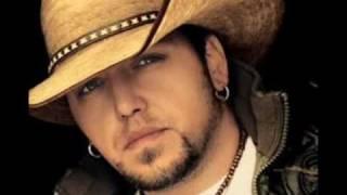 Download Lagu Hicktown-Jason Aldean Lyrics Gratis STAFABAND