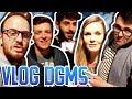 LE MEILLEUR DU PIRE DU DGMS - VLOG ft. Siphano, Blondie, Saradine, Arm ...