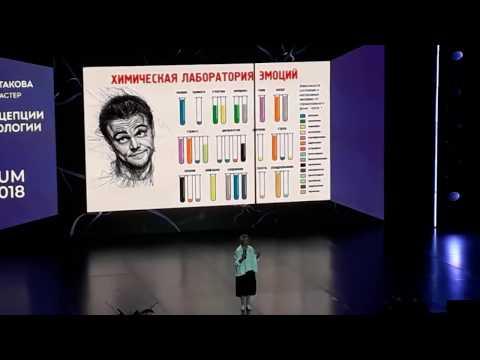 Универсальная технология здоровья. Ольга Бутакова. ЗОЖ, Концепция здоровья долголетие от Coral Club.