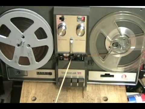 Amazoncom reel to reel tape recorder