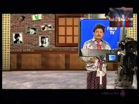 Faltu Katha Papu Latest Oriya Comedy(4.6.2013) video