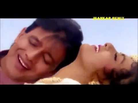 Chori Chori Dil Tera Churayenge - Phool Aur Angaar (1080p HD...