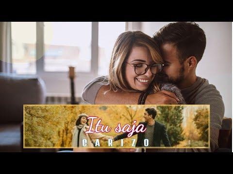 Download CARIZO - Itu Saja  Cover  Liryc  Mp4 baru