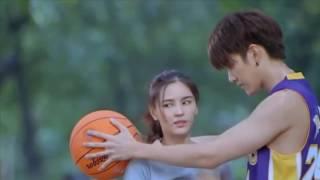 download lagu Banjara Ek Villan Romantic Song Korean Version... gratis