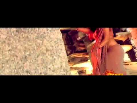 Gopika Sexy Saree Ass video