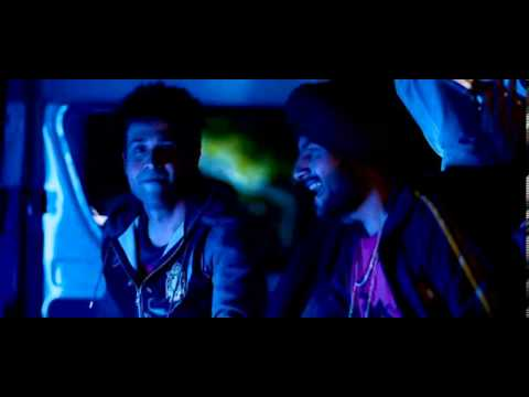 Challa India Crook) (dvdrip)(www Krazywap Mobi)   Mp4 Hd video