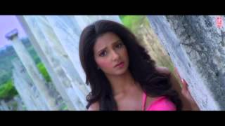 Mon Majhi Re (Boss)  (Jeet & Subhashree)  (Bengali) (2013) ( Full HD) (New)