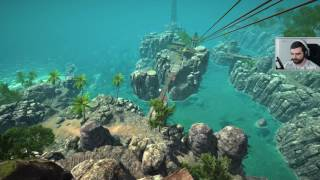 Odyssey - The Next Generation Science Game #2 -  Newton nadciąga /23.04.17 #3