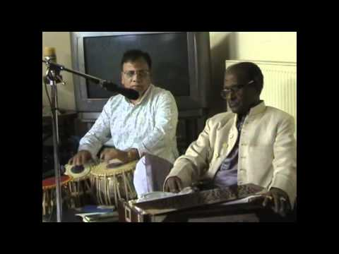 Vithal Rao - Khirad ke paas khabar ke siva kuch aur nahin -...