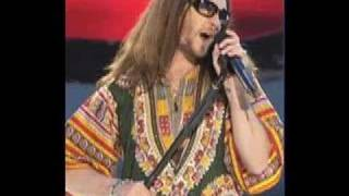 Watch Bo Bice Youre Everything video