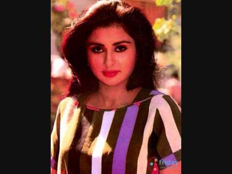 Ae Dilwale Aao - Yaadgaar (1984) Full Song