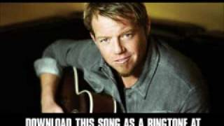 Watch Pat Green In It For The Money video