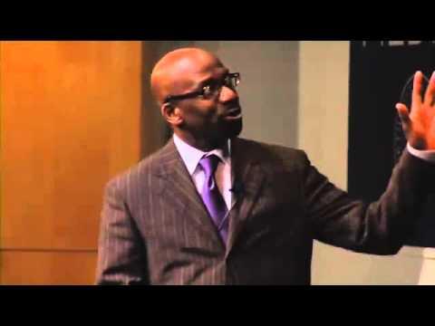 Genetic Diversity of 'African Americans'