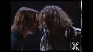 Neil Young & Pearl Jam - Rockin
