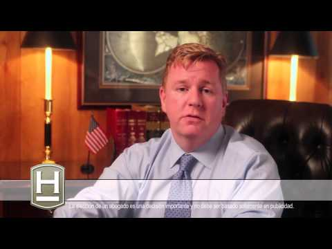 Como Funciona la Compensación de Trabajo en Missouri | Abogado