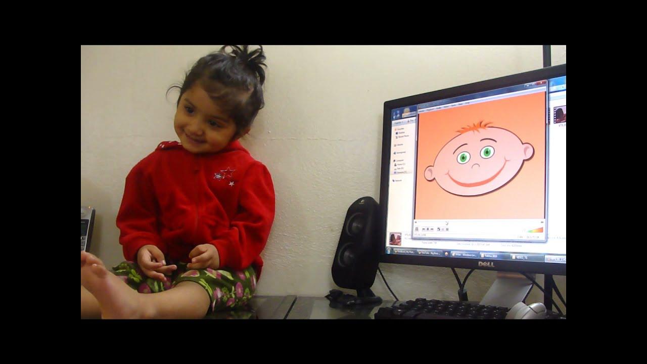 家庭教育 O BRAINY BABY - 播单 - 优酷视频 - …
