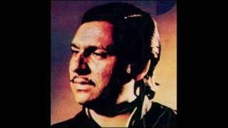 Ghulam Ali Sings Nazeer Qaiser - Wohi Palkon ka Jhapakna wohi jadop tere