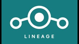 LineageOS 16.0 on Samsung Galaxy S7 / S7 edge. Android Pie edition