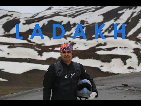 Bike Road Trip Leh Ladakh Road Trip on Bike