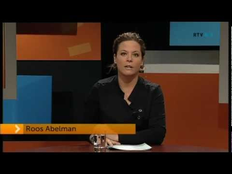 Noord-Hollands Diep_20120116_18151840.mp4