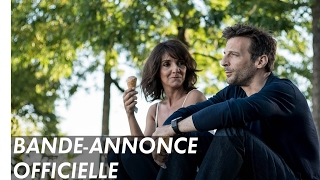 DE PLUS BELLE - Bande-annonce officielle - Florence Foresti - Mathieu Kassovitz (2017)
