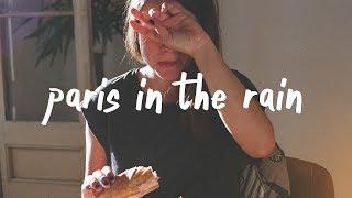 Download lagu Lauv - Paris in the Rain (Lyric Video) gratis