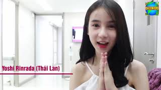 Hương Giang tiết lộ sự cố ít biết ở Hoa hậu chuyển giới Miss World 2018.