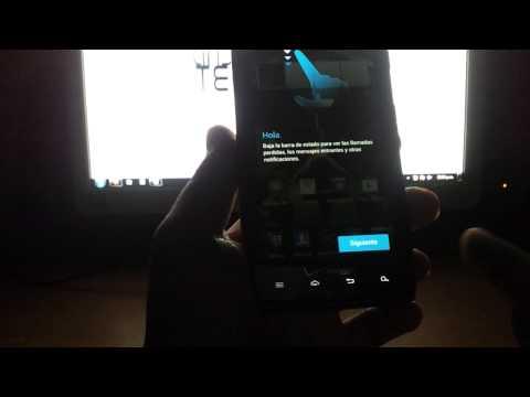 SIM Unlock (Desbloqueo) Motorola Razr XT912 para cualquier compania GSM