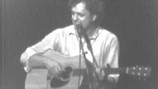 Watch Harry Chapin Poor Damned Fool video