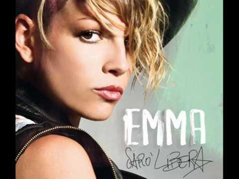 America - Emma