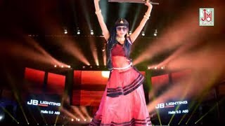 Rajsthani Dj Song 2018 ठुमका जोर का मारे latest marwari dj full hd
