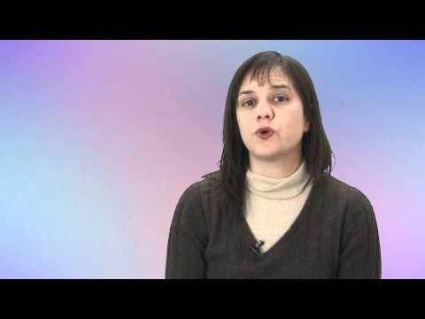 Cholesterol Lowering Statin Drugs, Nutrition & Wellness, Austin Natural Medicine