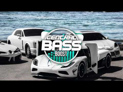 Alex & Sierra - Little Do You Know (Robby Burke Bootleg) [Bass Boosted]