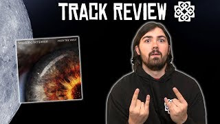 Download Lagu Breaking Benjamin - Feed The Wolf Track Review Gratis STAFABAND