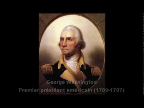 Le changement d'empire - Capsule 3 - Les effets de l'indépendance américaine et l'économie coloniale