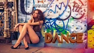 Download Lagu New Dance Music 2017 2018 dj Club Mix Gratis STAFABAND