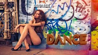 download lagu New Dance  2017 2018 Dj Club Mix gratis