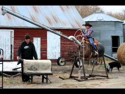 time machine roping dummy price
