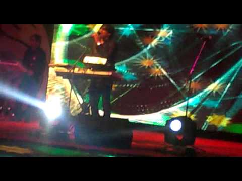 Yariyan Live Rashu Khan video
