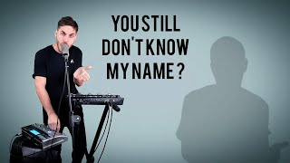 Download lagu Still don't know my name ? RYTHMIND