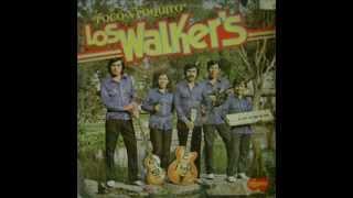 Walkers de huanuco