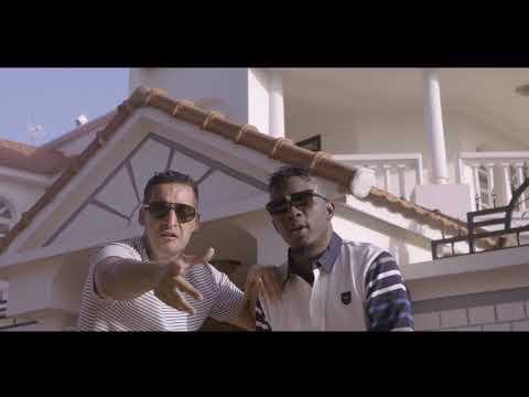DJ MOH GREEN Feat. IBA ONE - SIYÉ [Clip Officiel] rmx