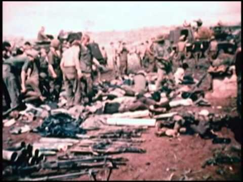 VIETNAM American Holocaust