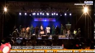 download lagu Dian Prima  Manuk Dara Sepasang Vocal Diana Satra gratis