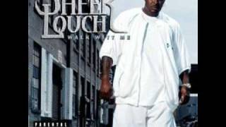 Watch Sheek Louch Ten Hut video