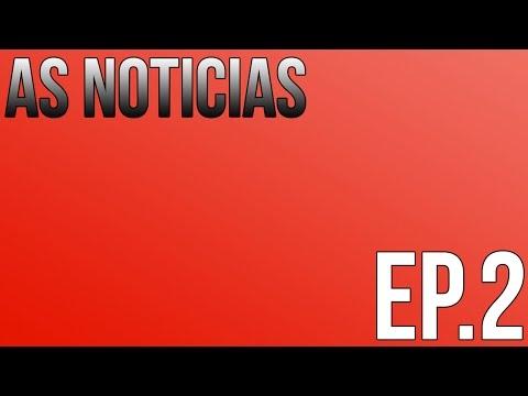 AS Noticias   EP.2   Yaya Touré no estará frente al Madrid