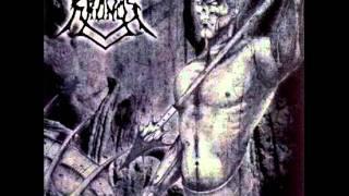 Watch Kronos Supreme Nordik Reign video
