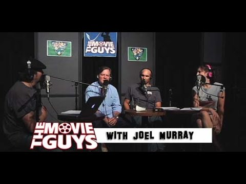 THE MOVIE SHOWCAST LIVE FROM THE L.A. IMPROV COMEDY FEST (w/...