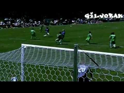 John Obi Mikel Supermoves - Africannewslive.com/soccer