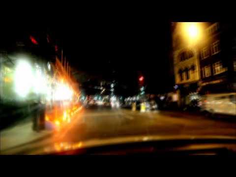 Bryan Adams - Tonight In Babylon 2013 (feat. Loverush UK)